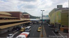 Así de mal encontré el Metrobus Panamá luego de meses sin usarlo - http://www.enriquevasquez.org/asi-de-mal-encontre-el-metrobus-panama-luego-de-nueve-meses-sin-usarlo/