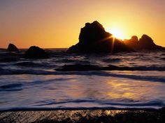 Resultados de la Búsqueda de imágenes de Google de http://turincon.josevt.com/poemas_imagenes/imagenes_poemas/Atardecer.jpg