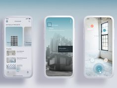 A Swiss app For contractors and architectures to fast communicate with Workers on site .Just a POC presentation keep waiting for the final Result News Web Design, Flat Design Icons, Mobile Ui Design, Dashboard Design, App Ui Design, User Interface Design, Design Design, Design Thinking, Motion Design