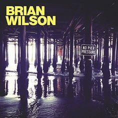 Brian Wilson - No Pier Pressure (Deluxe)