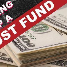How to set up a trust fund. #trust #fund #howtobasic #youtuber #vlogger #vlog #youtube #information #wednesday #wednesdaywisdom #rich #wealth #secrets #videooftheday #blogger #blog goo.gl/X6mr9x    #Regram via @insatiable_k