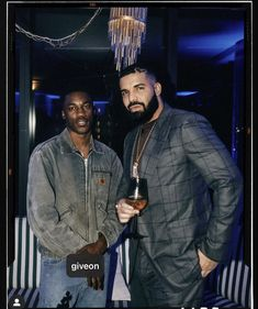 Drake Drake Take Care Album, My Husband's Wife, Drake Drizzy, Aubrey Drake, Artist Aesthetic, Famous Couples, Hip Hop Rap, Fine Men, Good Looking Men