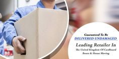 Why Choose #PackingSolution to Buy Packaging Accessories ?  Here at Packing Solution we are UK's No. #1 supplier of #Boxes for #HouseMoving and supply thousands of customers each day. We have a long history in the #PackagingIndustry and our experience makes us the best in the business.   Guaranteed To Be Delivered Undamaged. Buy Online at www.packingsolution.co.uk  #PackingSolutionUK #OnlinePackingShop #PackingAccessories #CardboardBoxes