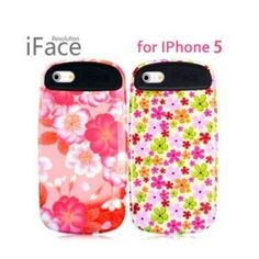 This protective case is constructed from high quality, lightweight and durable metal material to provide protection for your phone against scratches, dirt, bumps, and drops  http://www.icase-zone.com/unique-iface-2-revolution-silicon-case-for-iphone-5-p-532.html