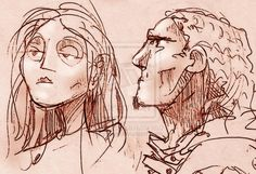 by yzorg on DeviantArt Social Community, Sketching, Worlds Largest, Princess Zelda, Deviantart, Artist, Fictional Characters, Fantasy Characters, Sketches