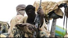 Opt persoane au fost ucise și șapte rănite duminică într-un atentat sinucigaș comis de o femeie la Maiduguri, un mare oraș din nord-estul Nigeriei, potrivit unui responsabil al Agenției de Gestionare a Situațiilor de Urgență (NEMA) ș