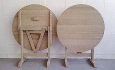 Furniture: Malvini in Antwerp - Remodelista Diy Backdrop Stand, Wood Furniture, Furniture Design, Tasting Table, Wine Tasting, Islamic Decor, Woodworking Inspiration, Furniture Factory, Birthday Balloons