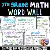 Browse over 380 educational resources created by iteachalgebra in the official Teachers Pay Teachers store. School Resources, Learning Resources, Teacher Resources, Math Word Walls, Math Words, 7th Grade Math, School Levels, Teacher Newsletter, Algebra