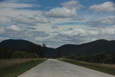 Cloudy Road Trip 2 by Charissa Lotter (de Scande) by Charissa Lotter (de Scande) on 500px