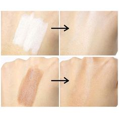 1PC Women Cosmetics Concealer Fashion Makeup Complexion Bronzer 2in1 Face Concealer Cream Blusher Highlighter Stick Shimmer