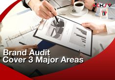 Brand audits help a business to recognize its strengths and weaknesses, create opportunities for improvement, and find new ways to help the business stay relevant and move forward. It also helps to determine how you can sharpen your image so that you stand out among your competitors. #BrandAudit #BrandAwareness #Strategy #Idea #Budget #Success #Entreprenuer #MarketingStrategy #Business #BusinessStrategy #BusinesConsulting #Marketing #Management #Sales #Branding #Advertising #HumanResource Move Forward, Human Resources, Budgeting, Advertising, Management, Success, Branding, Marketing, Create