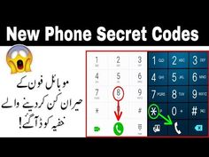 How to create Gmail account in Android Phone | Please
