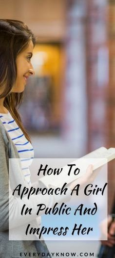 How to start a conversation over text with your crush same how to start a conversation over text with your crush same pinterest conversation crushes and texts ccuart Choice Image