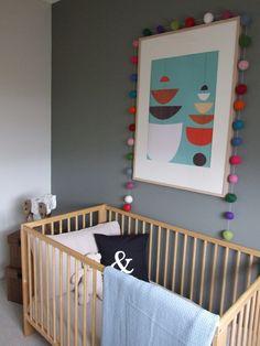 Project Nursery - DSCF6844