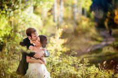 Beaver-Creek-Wedding-Photos