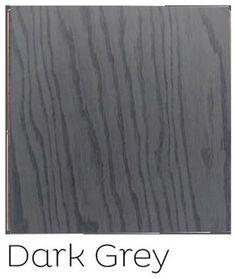 Traditional Dark Hardwood Flooring: Find Solid Wood Floor Designs ...