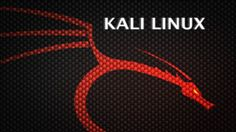 How to Install Kali Linux using Virtual Player
