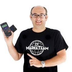 Equipo #CyAMarkeTeam. #Marketing #Mobile #Analytics #Pricing #SocialMedia en @cyamarketeam