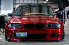 Bmw 320d, Bmw Cars, Bmw E46, E46 M3, E46 Cabrio, E46 Touring, E46 Coupe, Bmw Classic Cars, Bmw Love