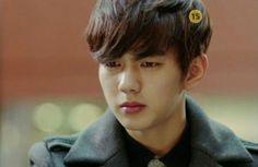 20 Best Korean Drama Trailer images in 2012 | Drama korea, Drama
