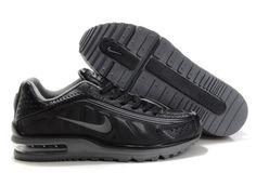 nike air max chaussures destin - Men Nike Air Max Ltd V White Red PBP441 Sale: $65.23 | Purses ...