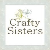 Pottery Barn knock off - Schoolhouse Activity Boards.... I did this and they are awesome!!!!  Super easy too!