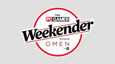 Knockout League and Serious Sam VR will be ready to play at PC Gamer Weekender   The problem with virtual reality is that you just dont know how good it is until youve tried it for yourself and the PC Gamer Weekender event at the Olympia will let attendees get to grips with two of the very latest VR games.  The event run by TechRadars publisher still has tickets available and will be showcasing the very best of the PC gaming world including the latest games from the likes of Sega Microsoft…
