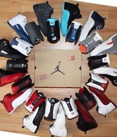 detailed look 97fc5 13fb4 Reebok, Adidas, Nike Sneakers, Kicks, Balenciaga, Nba, Air Jordan,
