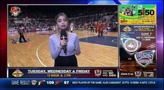 Ginebra VS Meralco May 28 2017 Sunday full replay. Game 1, Best Player, Pinoy, May, Basketball Association, Sunday, Geneva, Domingo