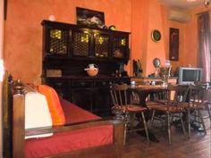 Ladispoli - bilocale indipendente € 135.000 j/952 #immobiliare #ladispoli #gruppocasareladispoli #bilocale #immobiliare #realestate