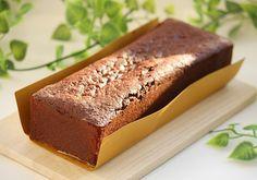 糖質制限にはもってこいのおからケーキ。 甘いものをどうしても食べたい!という時だけでなく健康と美も一緒にとることのできるこのケーキなら喜んで食べちゃいますね。