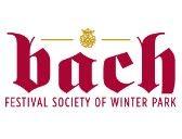 Things To Do Orlando: Annual Bach Festival #thingstodoorlando #bachfestival #orlandofestivals