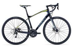 b5ab74b3b9f AnyRoad CoMax Road Bike, Bikes Direct, Cycling, Vehicles, Stuff To Buy,