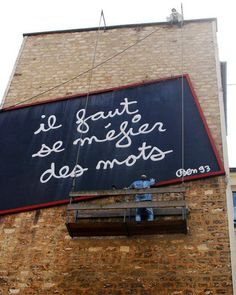 Awesome Offbeat Paris: Top Things To Do In Paris - Bruised Passports Best Quotes Love Check more at http://bestquotes.name/pin/138705/