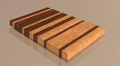 Cutting-Board-Rev2.jpg