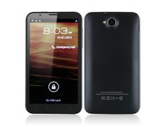 black android star n9880 #android #starn9880 #cheapandroidphones