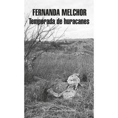 Con un ritmo y un lenguaje magistrales, Fernanda Melchor, autora de Falsa liebre explora en esta obra las sinrazones que subyacen a los actos más desesperados de barbarie pasional.Una novela cruda y desgarradora en la que el lector quedará envuelto, atrapado por las palabras y la atmósfera de terrible, aunque gozosa, fatalidad. Un grupo de niños encuentra un cadáver flotando en las aguas turbias de un canal de riego cercano a la ranchería de La Matosa. El cuerpo resulta ser de la Bruja, una…