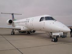 Embraer 135. Jets, Pilot, Aircraft, Big, Vehicles, Planes, Airplanes, Aviation, Pilots