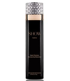 Show beauty pure moisture conditioner Female da € - Compara White Truffle, Show Beauty, Moisturizing Shampoo, Hair Shampoo, Frizz Control, Hair Loss Remedies, Skin Care Tools, Hair Restoration, Hair Conditioner