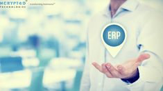 The need for ERP Software Development arises which will integrate various functions into one complete system in order to streamline different processes and information across the entire organization. Business Technology, Business Entrepreneur, Software Development, Entrepreneurship, Organization, Getting Organized, Organisation, Tejidos