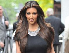 Does Kim Kardashian have another baby on the way? read more @ redcarpetroxy.com
