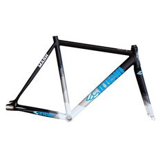 Cinelli Mash Histogram in stock
