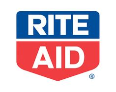 Rite Aid Coupon Deals This week