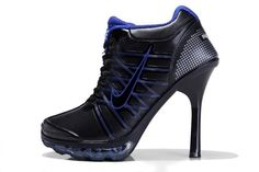 promo code 08981 6a475 Buy Big Discount Jordan High Heels Mujer Mujer D Affaires Slim High Heels -  Pixabay (Jordan Heels Deportivas) from Reliable Big Discount Jordan High  Heels ...