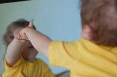10 montessori activities for a 10 month old