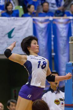 Female Volleyball Players, Women Volleyball, Beach Volleyball, Strong Women, Fit Women, Beautiful Athletes, Figure Poses, Female Athletes, Women Athletes