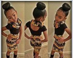 Strange 1000 Images About Cute Hairstyles On Pinterest Black Girls Short Hairstyles Gunalazisus