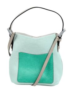 Handbag by Marc Jacobs
