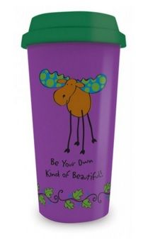Wake up in style! BPA Free, 16 oz capacity Old Forge, NY is printed on the mug (not shown in picture)
