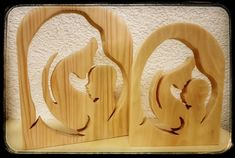 Woodworking, Handmade, Woodwork, Hand Made, Craft, Joinery, Carpentry, Woodworking Crafts, Wood Working